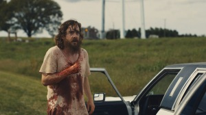 Blue Ruin Best of 2014