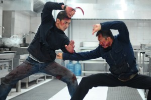 The Raid 2 Best of 2014