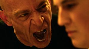 Whiplash JK Simmons villain