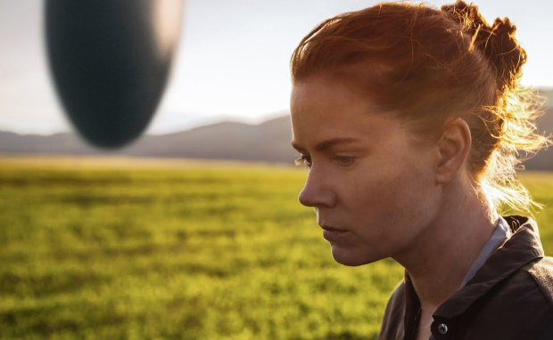 arrival-movie-2016-review