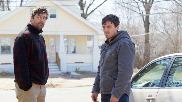 manchester-by-the-sea-2016-movie-review