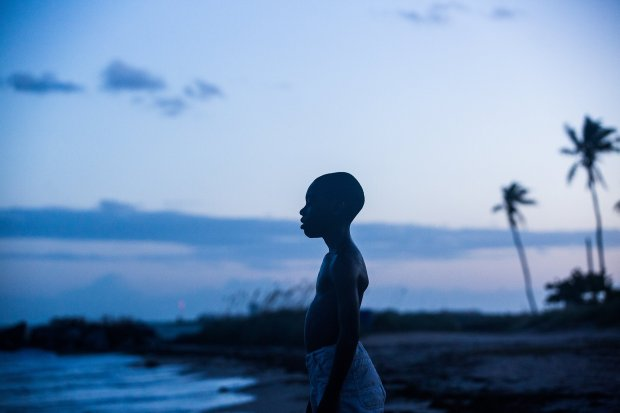 moonlight-movie-review-2016