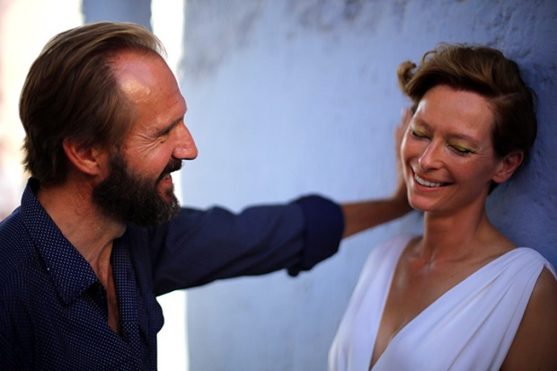 a-bigger-splash-movie-2016