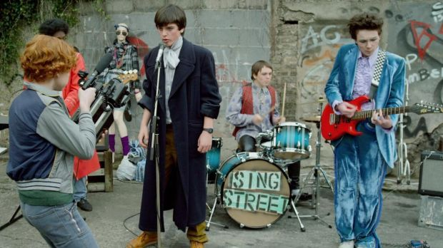 sing-street-movie-review